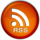 車買取ブログのRSSを購読